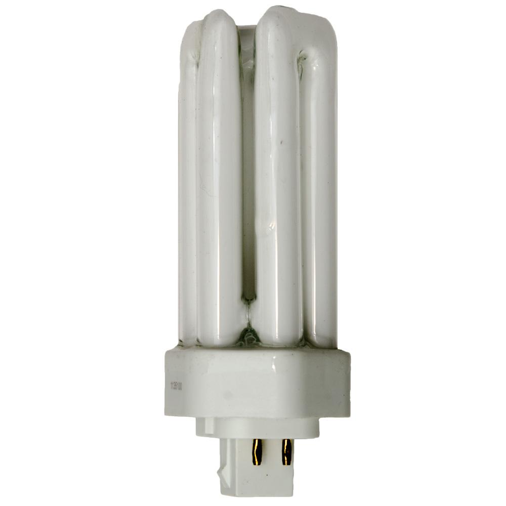 SHA87669T CFL-T 32W/841 (PK X 10), SHAT-R-SHIELD