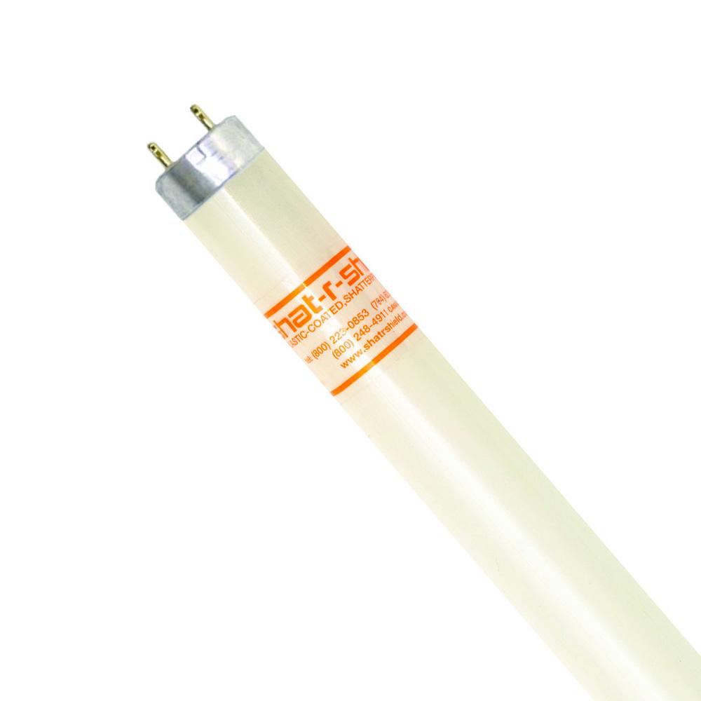 SHA47503S FO40/741/ECO (PK X 30), SHAT-R-SHIELD