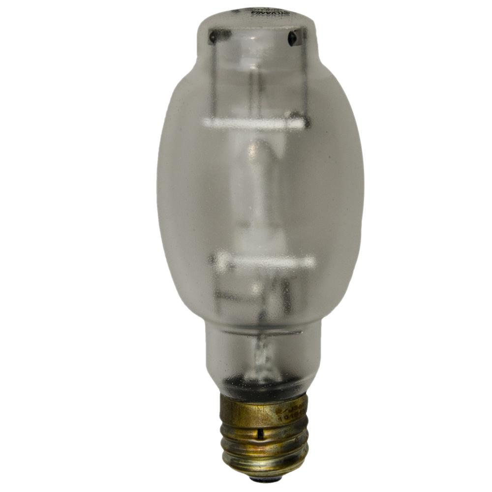 93510S COATED SRS MP175/BU/MED (PK X 20) 72658593510