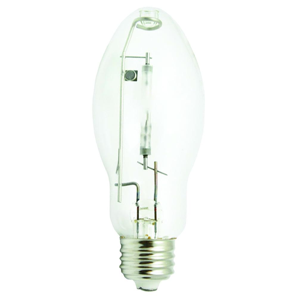 SHAT 97310 HPS100/MED PLSTC CTD LAMP