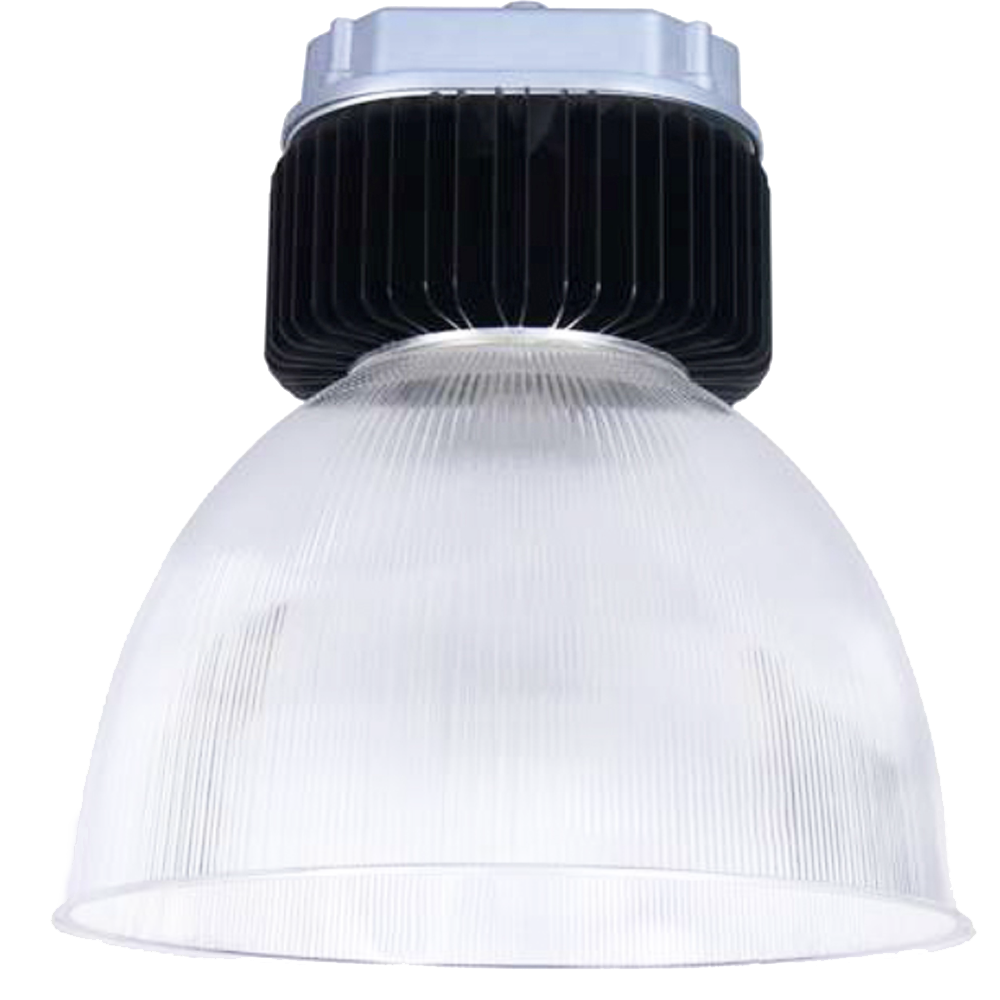 Shat r shield led high bay led high bay direct retrofit for antiquated hid lamps arubaitofo Images