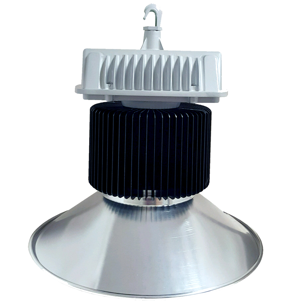 SHAT-R-SHIELD LED LOW BAY