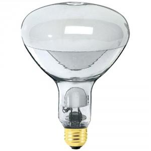 HID-PAR-LAMP-Mercury-Vapor-R40