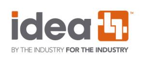 IDEA-Logo-Tagline