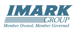 IMARK Group Logo
